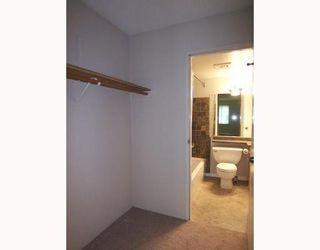 """Photo 5: 313 9880 MANCHESTER Drive in Burnaby: Cariboo Condo for sale in """"BROOKSIDE"""" (Burnaby North)  : MLS®# V733317"""