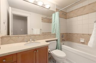 Photo 20: 440 W 13TH Avenue in Vancouver: Mount Pleasant VW Townhouse for sale (Vancouver West)  : MLS®# R2561299