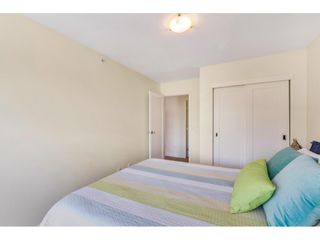 Photo 28: 224 BROOKES Street in New Westminster: Queensborough Condo for sale : MLS®# R2486409
