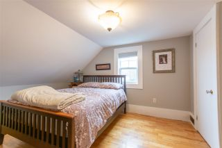 Photo 25: 4333 Highway 12 in South Alton: 404-Kings County Residential for sale (Annapolis Valley)  : MLS®# 202021985