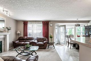 Photo 9: 26 BRIDLECREST Road SW in Calgary: Bridlewood Detached for sale : MLS®# C4302285