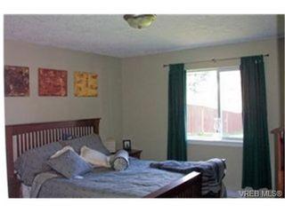 Photo 6:  in SOOKE: Sk Broomhill House for sale (Sooke)  : MLS®# 429037