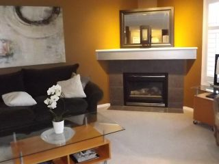 Photo 4: 62 Citadel Meadows Close NW in Calgary: Citadel Residential Detached Single Family for sale : MLS®# C3634428