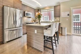 """Photo 10: 5 14177 103 Avenue in Surrey: Whalley Townhouse for sale in """"The Maple"""" (North Surrey)  : MLS®# R2470471"""