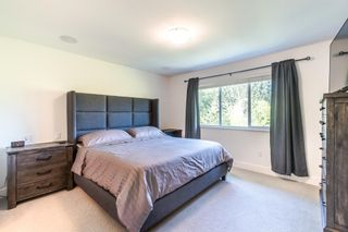 """Photo 25: 51 34230 ELMWOOD Drive in Abbotsford: Abbotsford East Townhouse for sale in """"TEN OAKS"""" : MLS®# R2597148"""