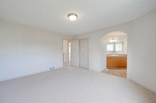 Photo 15: 1608 HODGSON Court in Edmonton: Zone 14 House for sale : MLS®# E4247502