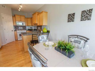 Photo 9: 120 655 Kenderdine Road in Saskatoon: Arbor Creek Complex for sale (Saskatoon Area 01)  : MLS®# 610250