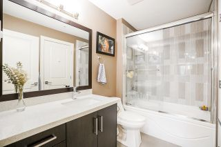 """Photo 21: 203 2268 SHAUGHNESSY Street in Port Coquitlam: Central Pt Coquitlam Condo for sale in """"Uptown Pointe"""" : MLS®# R2514157"""