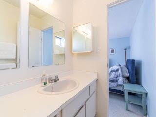 Photo 22: 55 3031 WILLIAMS ROAD in Richmond: Seafair Townhouse for sale : MLS®# R2584254