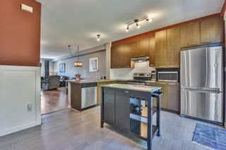 """Photo 25: 31 14838 61 Avenue in Surrey: Sullivan Station Townhouse for sale in """"Sequoia"""" : MLS®# R2588030"""