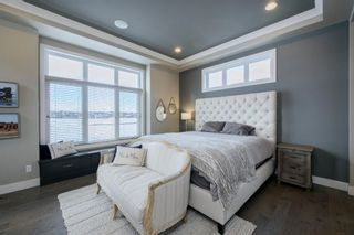Photo 22: 106 Waters Edge Drive: Heritage Pointe Detached for sale : MLS®# A1059034
