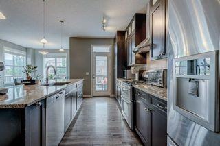 Photo 5: 529 Boulder Creek Green SE: Langdon Detached for sale : MLS®# A1130445