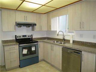 Photo 5: 3416 E 4TH AV in Vancouver: Renfrew VE House for sale (Vancouver East)  : MLS®# V1099526