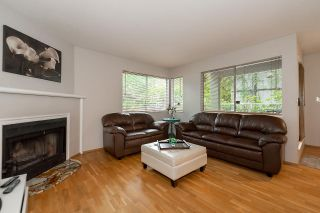 """Photo 5: 202 1665 ARBUTUS Street in Vancouver: Kitsilano Condo for sale in """"THE BEACHES"""" (Vancouver West)  : MLS®# R2094713"""
