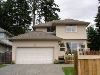 Photo 9: 2465 128th Street in South Surrey: Home for sale : MLS®# F2613658