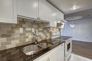Photo 11: 305 2214 14A Street SW in Calgary: Bankview Apartment for sale : MLS®# A1095025