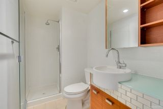 Photo 12: 301 2483 SPRUCE STREET in Vancouver: Fairview VW Condo for sale (Vancouver West)  : MLS®# R2568430