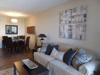 Photo 19: 408 11441 ELLERSLIE Road in Edmonton: Zone 55 Condo for sale : MLS®# E4263361
