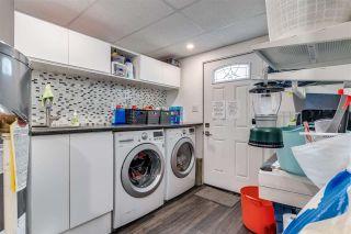 Photo 21: 11950 210 Street in Maple Ridge: Southwest Maple Ridge House for sale : MLS®# R2577004