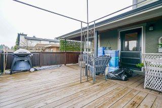 """Photo 47: 920 STEWART Avenue in Coquitlam: Maillardville House for sale in """"Upper Maillardville"""" : MLS®# R2530673"""