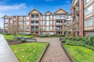 "Photo 29: 152 5660 201A Street in Langley: Langley City Condo for sale in ""Paddington Station"" : MLS®# R2560644"