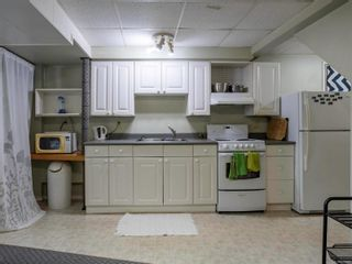 Photo 18: 10203 Almond St in : Si Sidney North-East House for sale (Sidney)  : MLS®# 874263