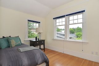 "Photo 15: 4606 W 11TH Avenue in Vancouver: Point Grey House for sale in ""POINT GREY"" (Vancouver West)  : MLS®# V1124721"