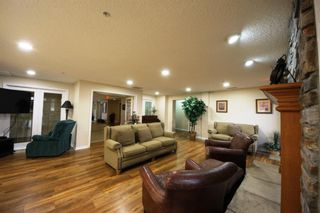 Photo 32: 320 4500 50 Avenue: Olds Apartment for sale : MLS®# A1139856