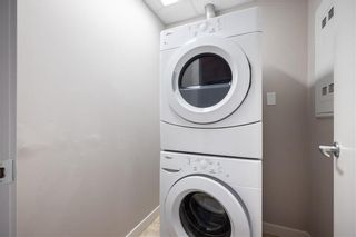 Photo 19: 712 70 Barnes Street in Winnipeg: Richmond West Condominium for sale (1S)  : MLS®# 202112716