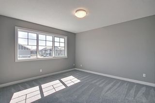 Photo 11: 800 Marina Drive S: Chestermere Row/Townhouse for sale : MLS®# A1146740