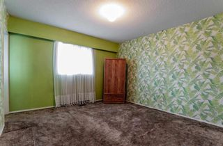 Photo 11: 2505 EWERT Crescent in Prince George: Seymour House for sale (PG City Central (Zone 72))  : MLS®# R2605482