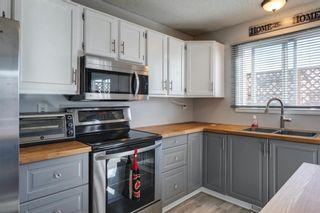 Photo 12: 29 Abberfield Crescent NE in Calgary: Abbeydale Semi Detached for sale : MLS®# A1091796