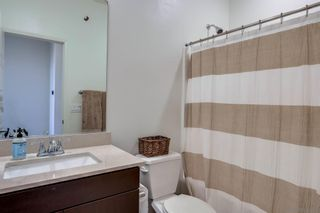 Photo 21: SAN DIEGO Condo for sale : 4 bedrooms : 1370 Calle Sandcliff #55