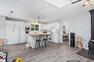 Photo 16: 4918 Mt. Matheson Rd in : Sk East Sooke House for sale (Sooke)  : MLS®# 870014