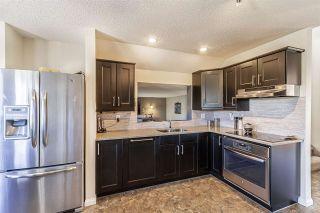 Photo 7: 13 FALCON Road: Cold Lake House for sale : MLS®# E4263570