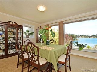 Photo 11: 2898 Murray Dr in VICTORIA: SW Portage Inlet House for sale (Saanich West)  : MLS®# 699084