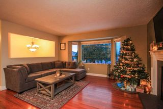 Photo 8: 26456 30A Ave in Langley: House for sale : MLS®# R2128021
