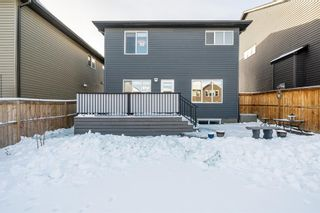 Photo 38: 28 Mount Rae Place: Okotoks Detached for sale : MLS®# A1069694