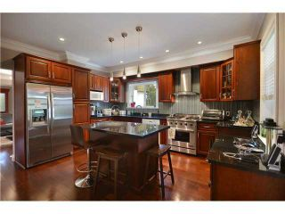 Photo 2: 5751 FOREST Street in Burnaby: Deer Lake Place House for sale (Burnaby South)  : MLS®# V993328