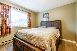 Photo 30: 45439 MEADOWBROOK Drive in Chilliwack: Chilliwack W Young-Well House for sale : MLS®# R2613312