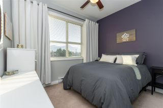 """Photo 14: 211 46053 CHILLIWACK CENTRAL Road in Chilliwack: Chilliwack E Young-Yale Condo for sale in """"The Tuscany"""" : MLS®# R2529593"""