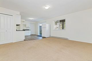 Photo 31: 588 Kingsview Ridge in : La Mill Hill House for sale (Langford)  : MLS®# 872689