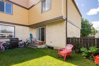 Photo 27: 623 KNOTTWOOD Road W in Edmonton: Zone 29 Townhouse for sale : MLS®# E4247650