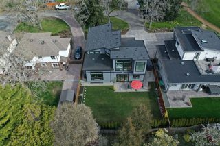 Photo 45: 1295 Oakmount Rd in : SE Maplewood House for sale (Saanich East)  : MLS®# 871764