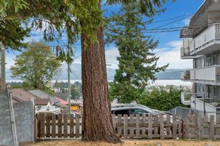 Photo 37: 520 9th Ave in : CR Campbell River Central House for sale (Campbell River)  : MLS®# 885344