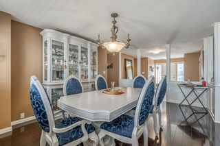 Photo 10: 42 Candle Terrace SW in Calgary: Canyon Meadows Row/Townhouse for sale : MLS®# A1082765