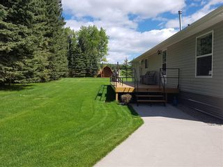 Photo 37: 5224 Township Road 292: Rural Mountain View County Detached for sale : MLS®# A1060781