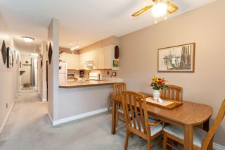 Photo 8: 102 333 W 4TH Street in North Vancouver: Lower Lonsdale Condo for sale : MLS®# R2507877