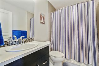 Photo 15: 910 1320 1 Street SE in Calgary: Beltline Apartment for sale : MLS®# A1082200