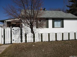 Photo 4: 135 J Avenue South in Saskatoon: Pleasant Hill Residential for sale : MLS®# SK849640